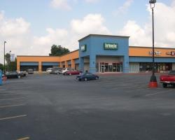 Commercial Enterprises