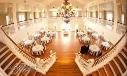 Kendall ballroom